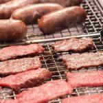 ママ友とBBQでモヤモヤ…バーベキューでの肉と野菜のバランス考